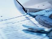 Договор Подряда Защита Прав Потребителей