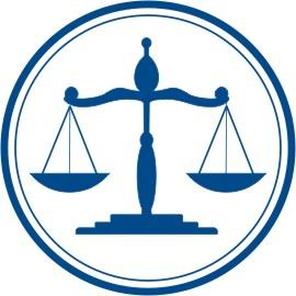 Трудовой Договор На Юридические Услуги